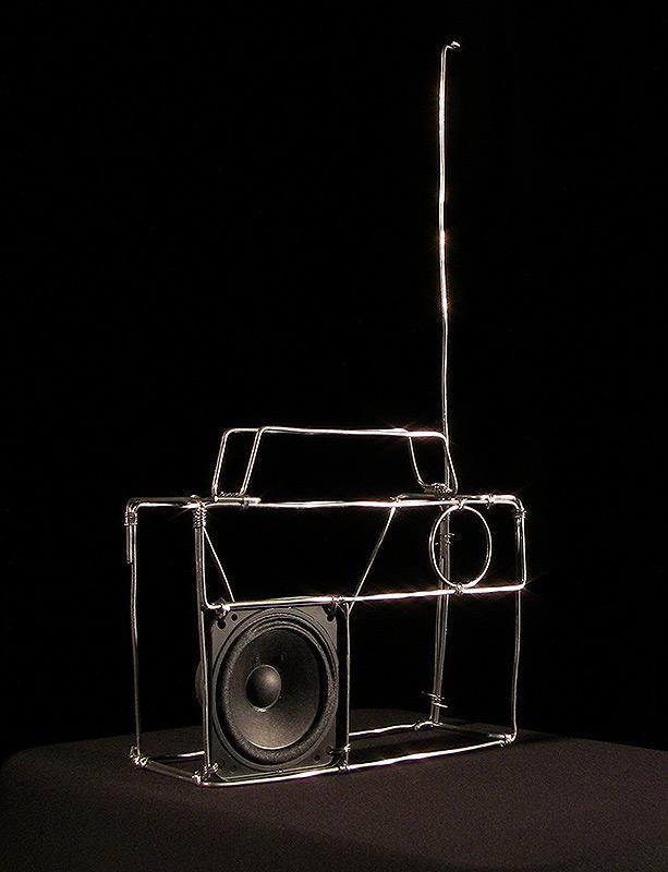 Radio Silence (1.tall front)