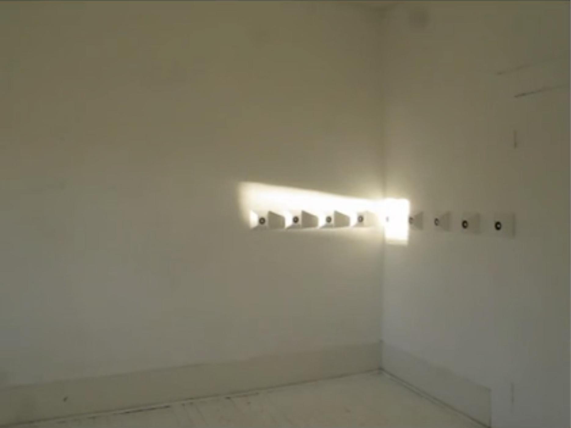 Change In Light Installation Image