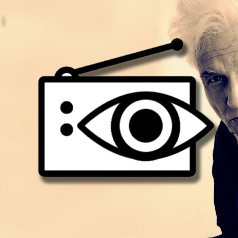 Nothing to See Here: 19 Jacques Derrida Is Not Your Friend Image