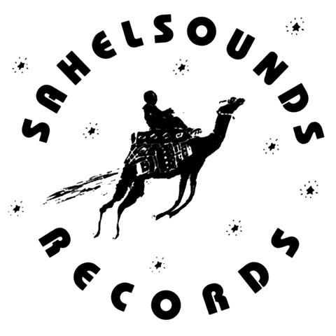 Sahel Sounds Records