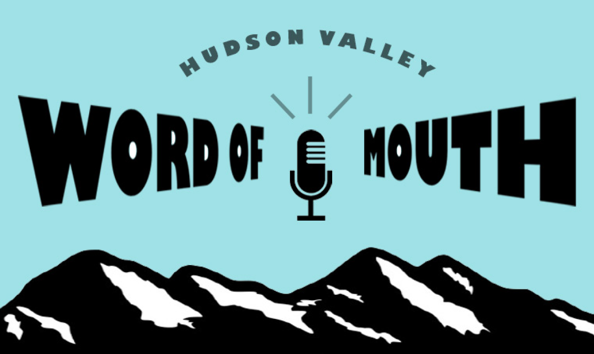 Hudson Valley Word Of Mouth Segment Image