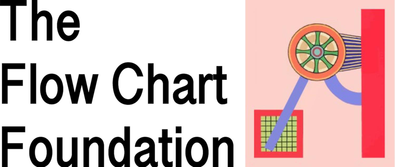 Flow Chart Foundation logo